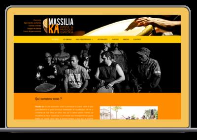 Massilia Ka