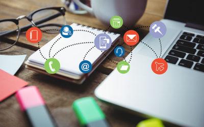 Les outils collaboratifs Google